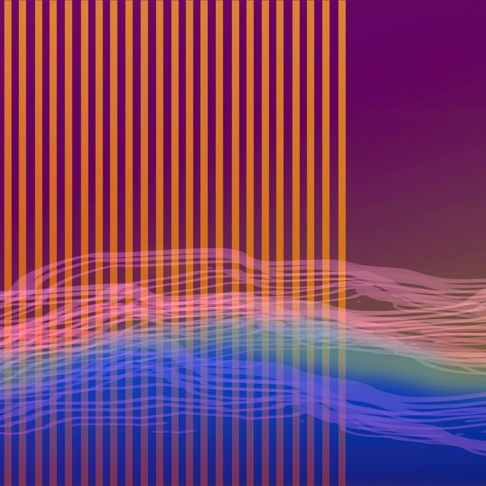 04 emotion   flow 08 asf 002.4 thhjug