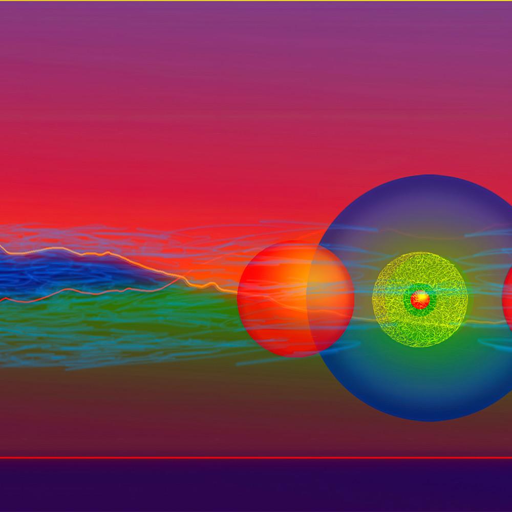 10 the sphere 12 asf 004 oenwtz