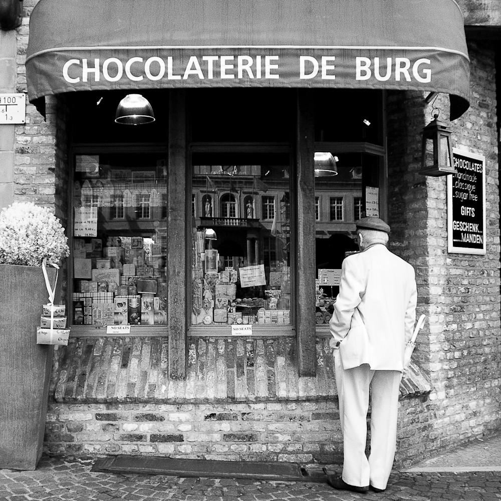 Belgian chocoholic bruges cucrbc