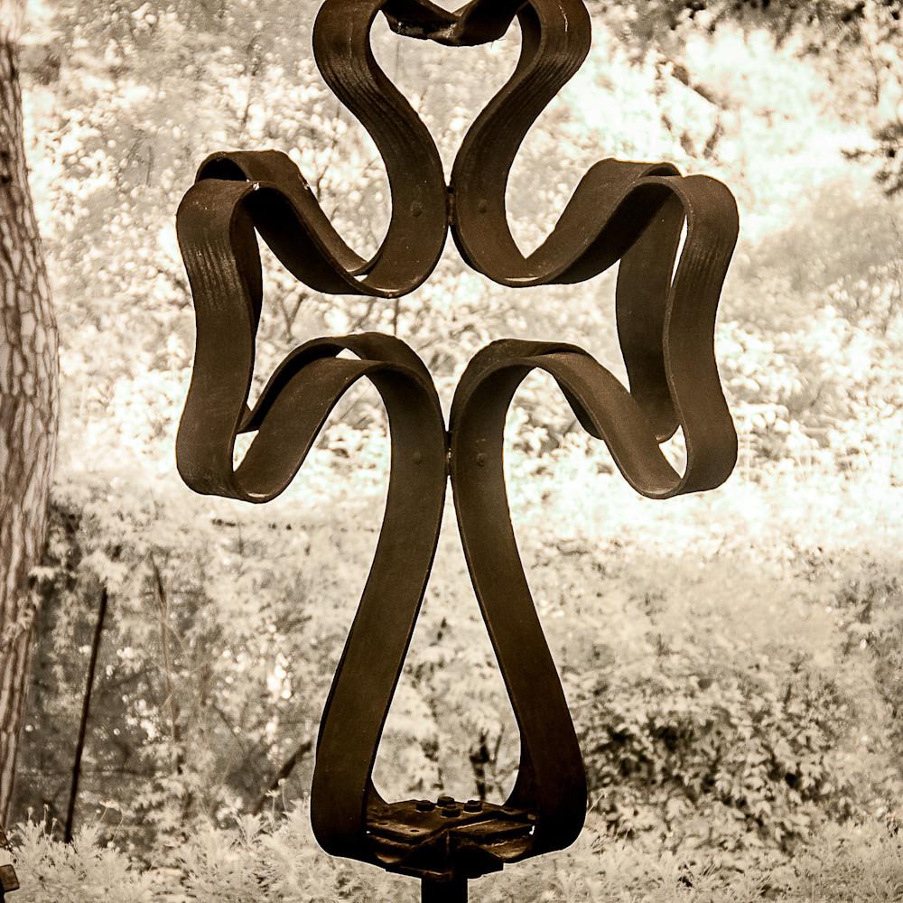 La cruz barcelona m1uwmg