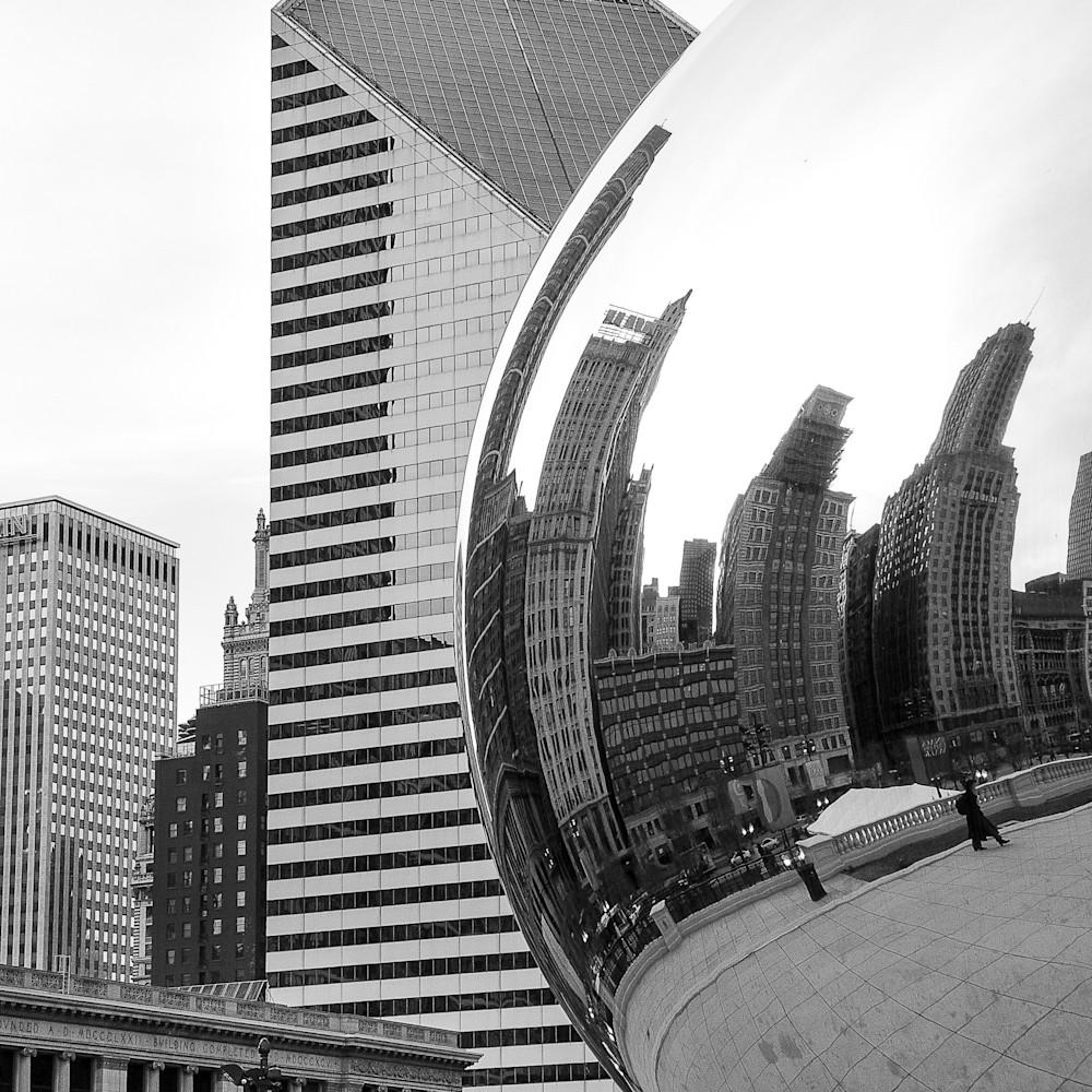 The bean chicago tovhm7