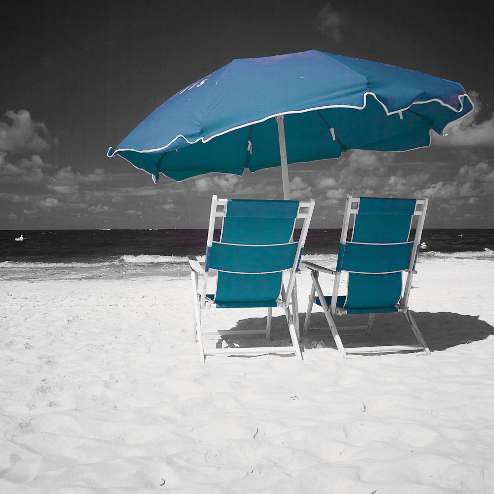 Toes in the sand florida tl77os
