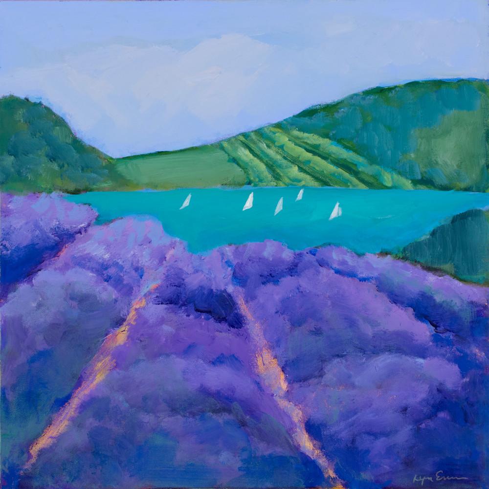 Lavender lake.0003 nw2wrd