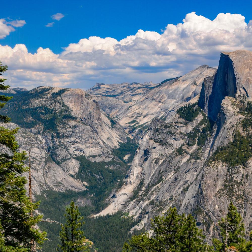 Yosemite 338 edit blkmfc