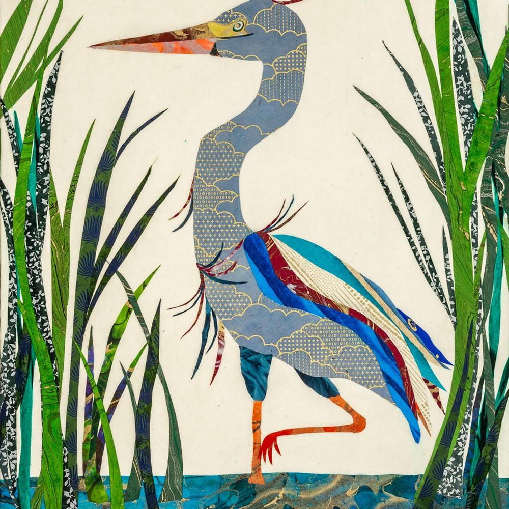 Brian orr blue heron 18x24 gufx2a