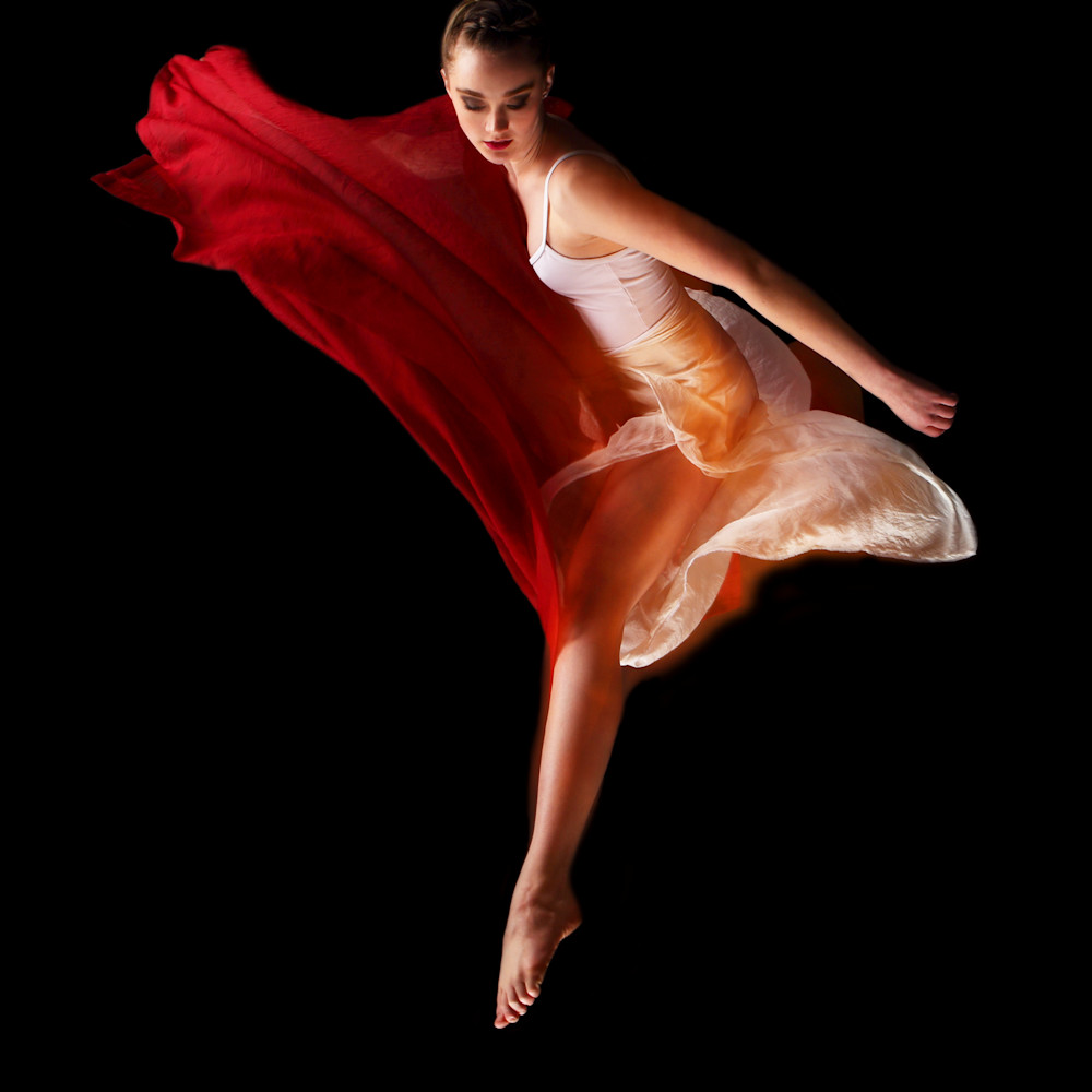 Dancer lauramurawski 0564 k5hnft