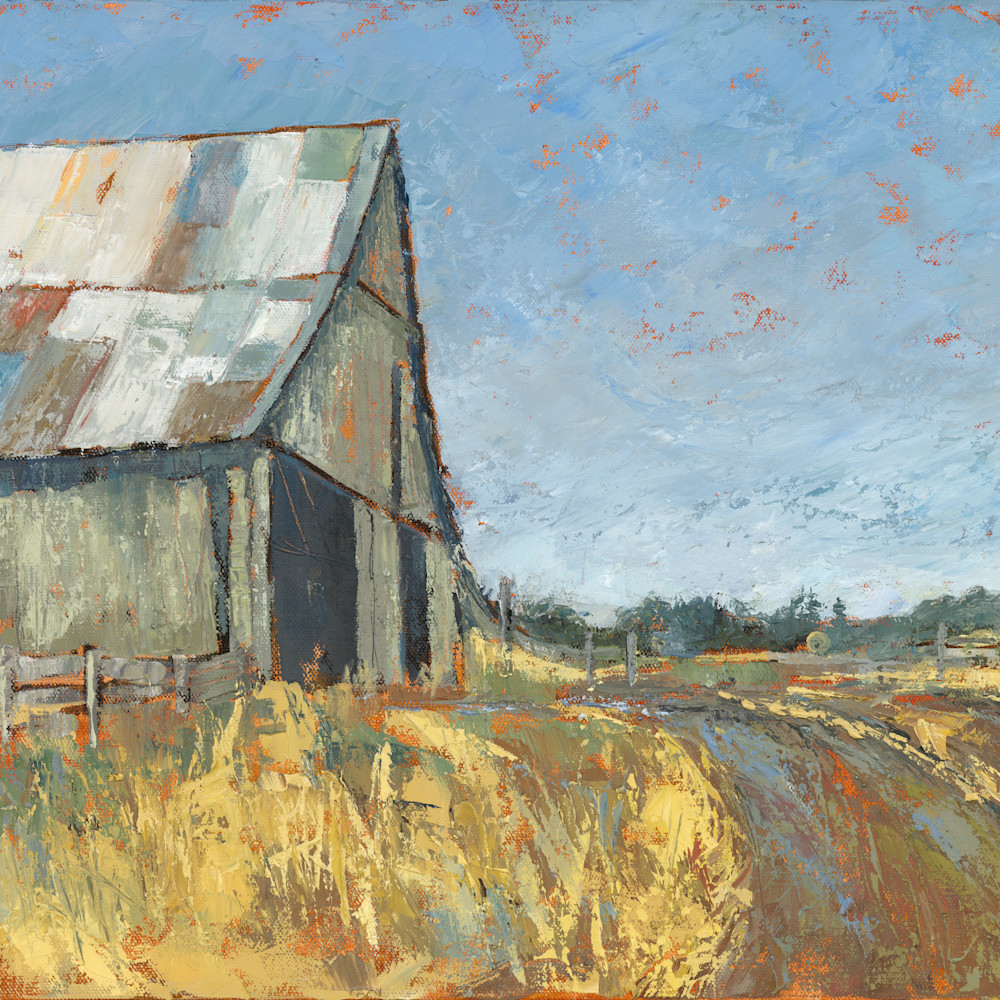 Engle the barn at red mill farm 15x30 aectgm