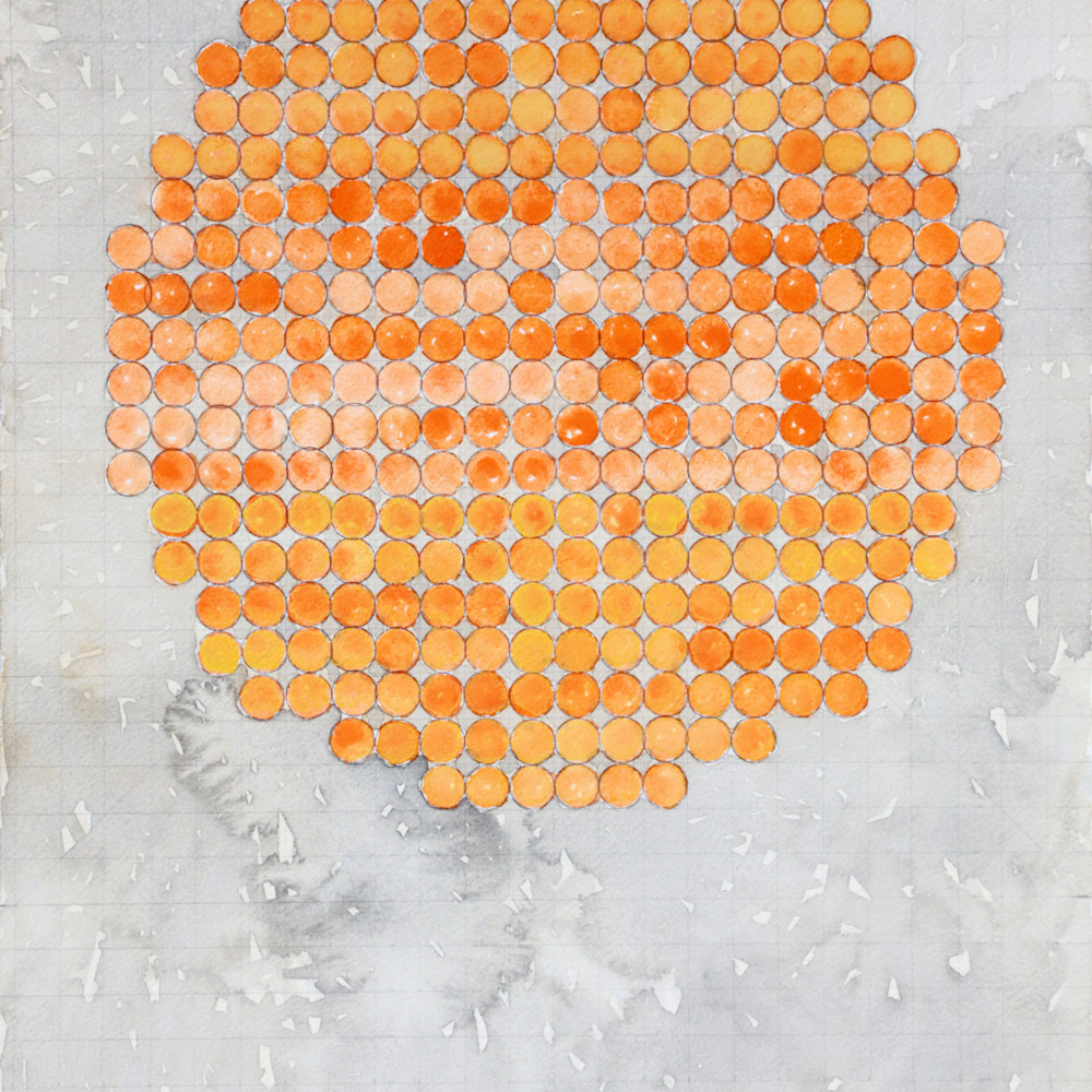 669 orangethreeparts2 b9fyeo