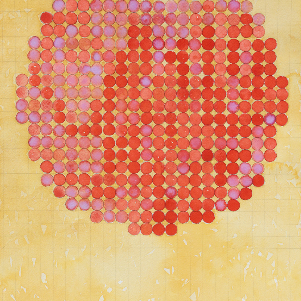 676 orangeonbuff2 ber6qb