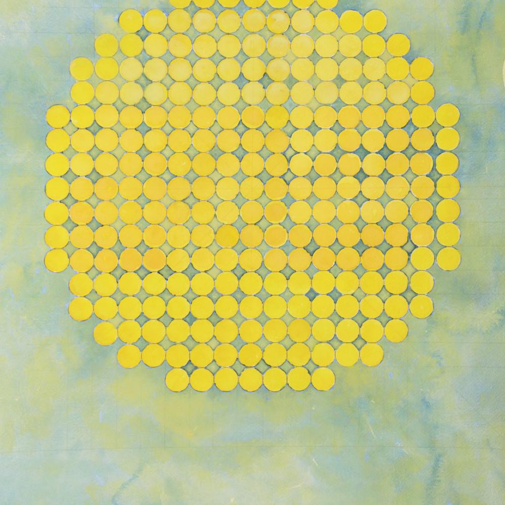 700 yellowonlime2 nilzmc