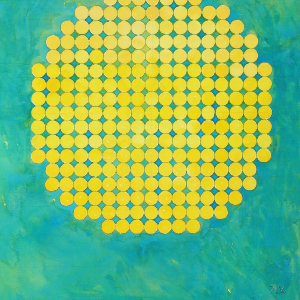 704 yellowonturquoiselarge2 ssfnwf