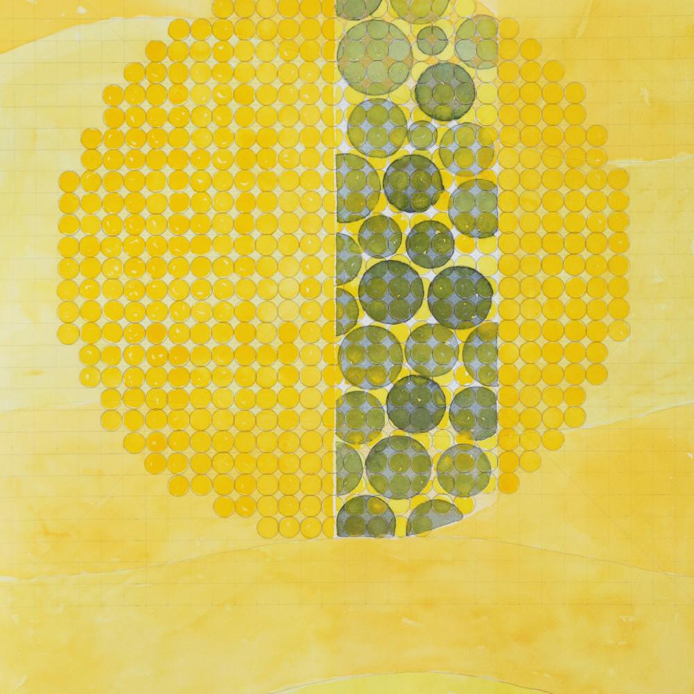 671 yellow2 qp8bpr