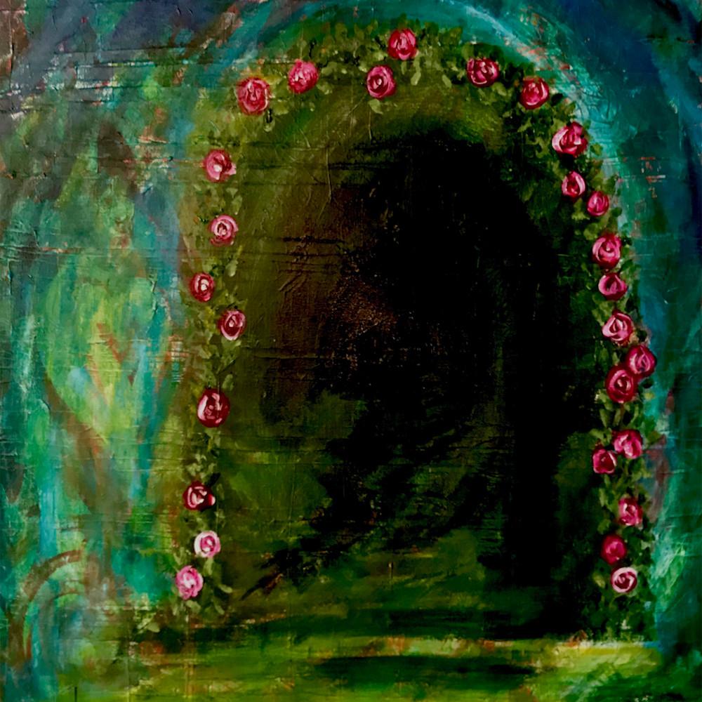 3a. shamalah s portal asf woprgl