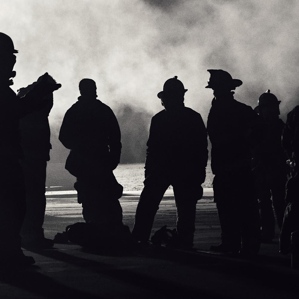 Firefighermixgroupcomposite j5jfqi