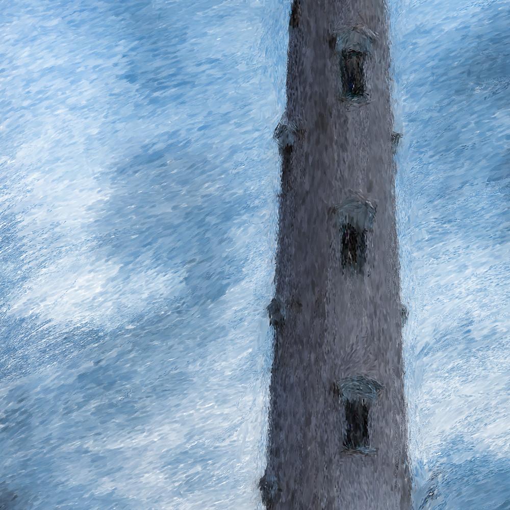 Lighthousearub4x6 koanav
