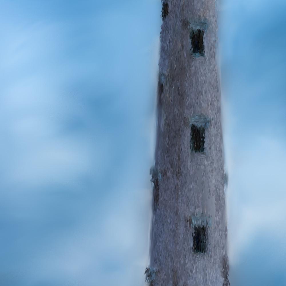 Lighthouseb2 hrsxvm