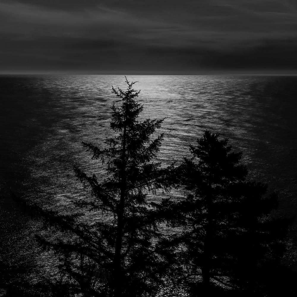 Ocean reflections neahkahnie oregon 2020 dl17jd