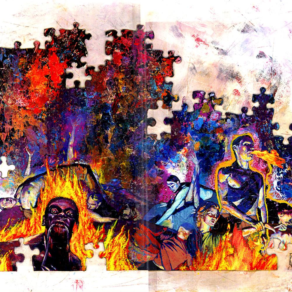 Puzzled 01 printfile v5umcy
