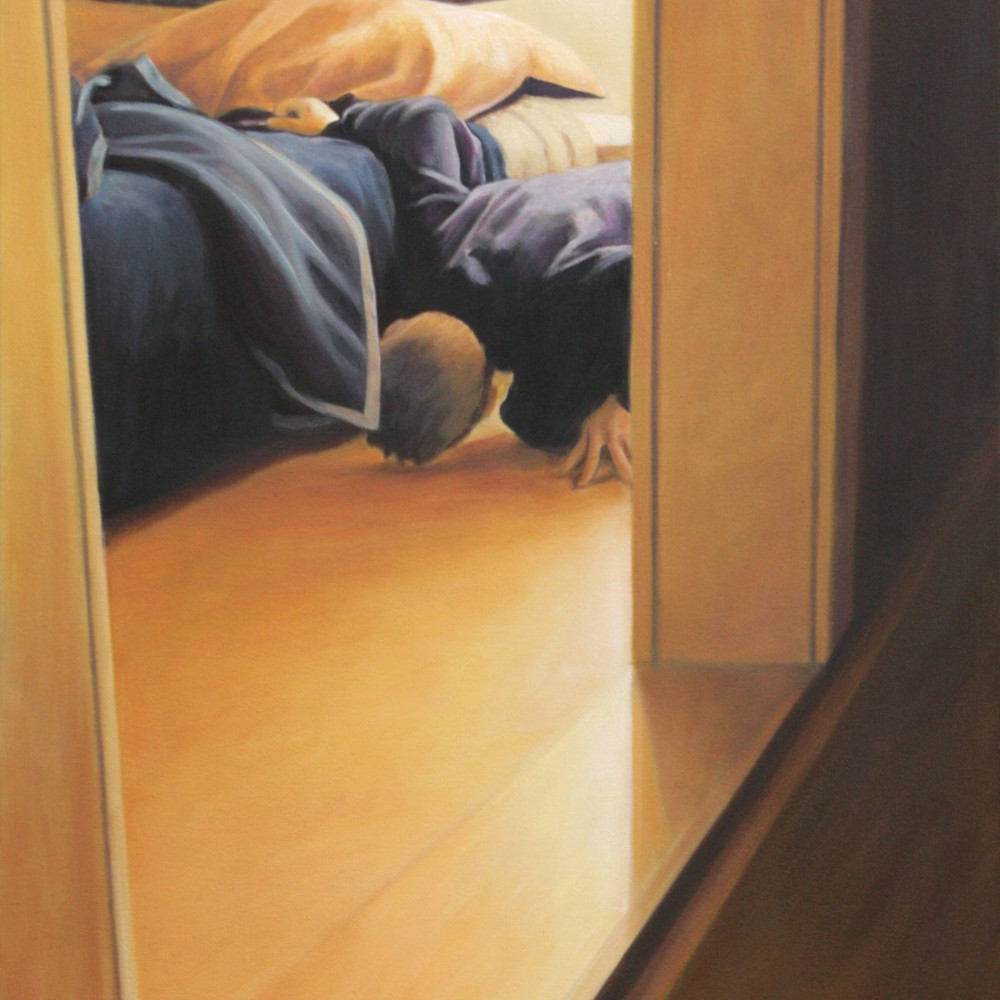 Asf barbara lidfors the boy and the bed   nr. 2 yxcv28