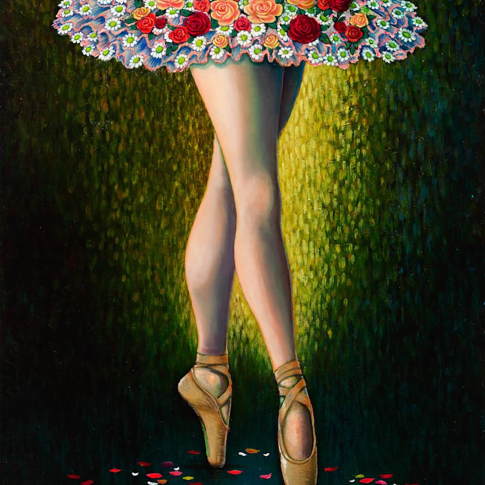 Mia pratt   pp master ballerina 10464shift copy xoousw