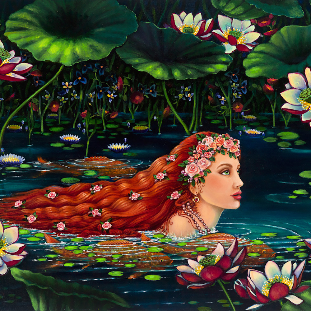 Mia pratt   pp master lady of the lotus 11036 copy ujrrts
