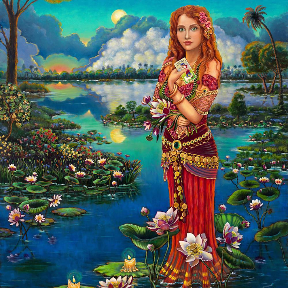 Mia pratt   pp master gypsy queen 10865 copy wvka5n