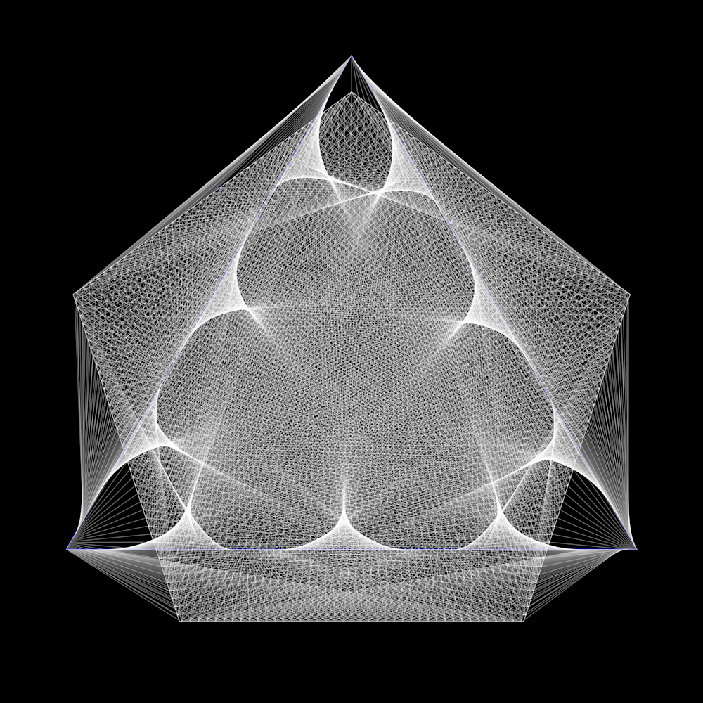 Square triangle 0003 3600sq thicker2x bjpth9