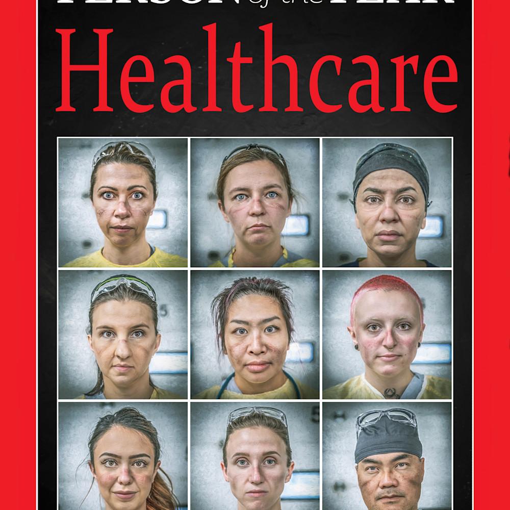 Healthcare uamac4
