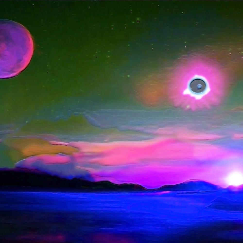 Lonely planet pjavb5