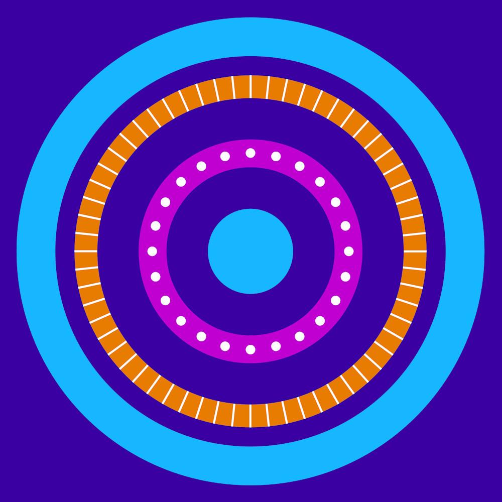 Round 3x n93u4i