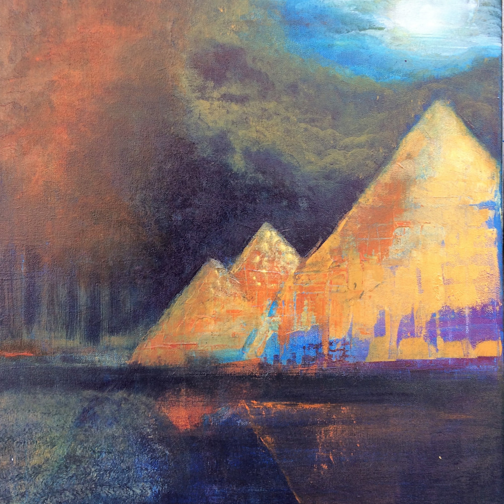 Egypt hkywnm