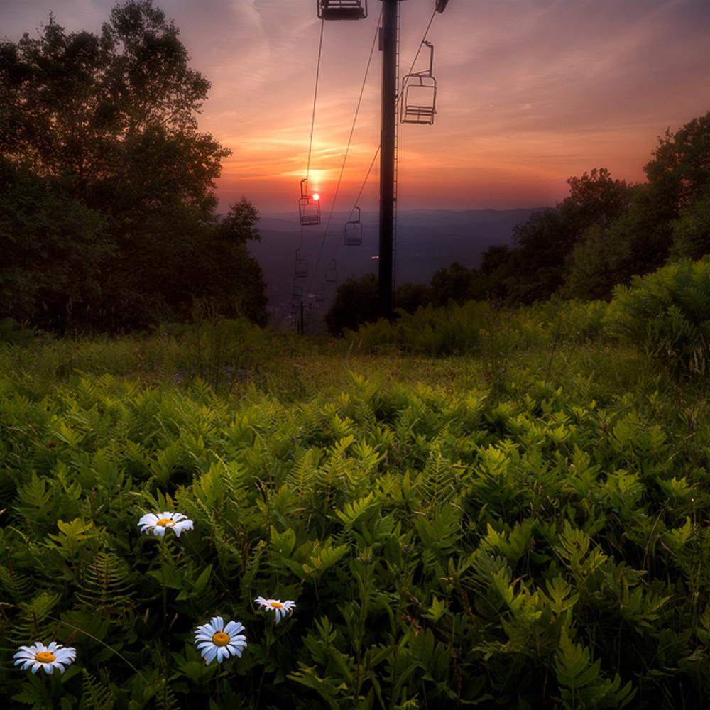 Village lift daisetif zbjar3