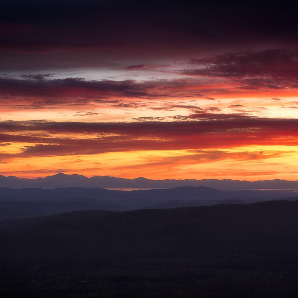 Laraway sunset wh1xol
