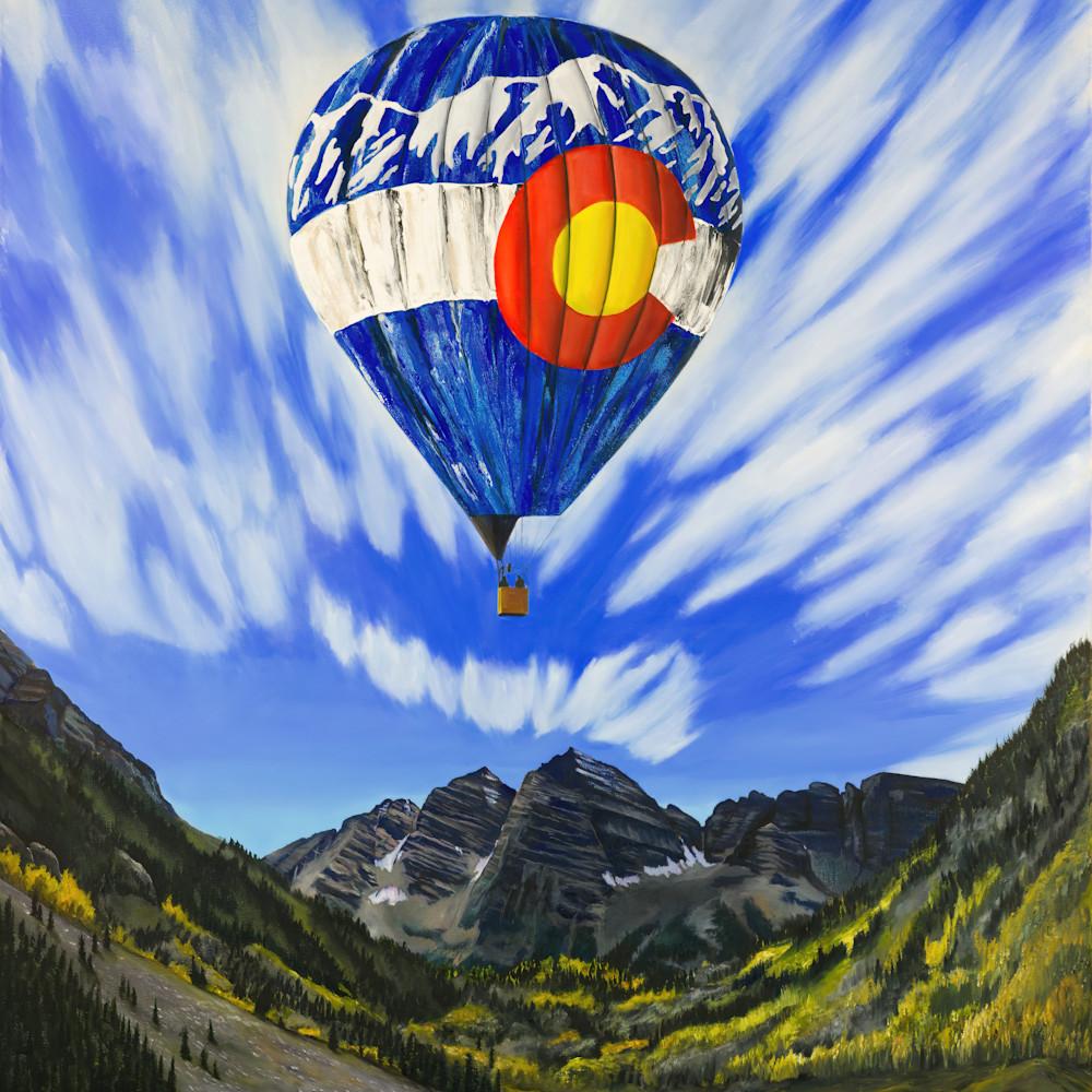Ballon c2 full lrg oqfiuv