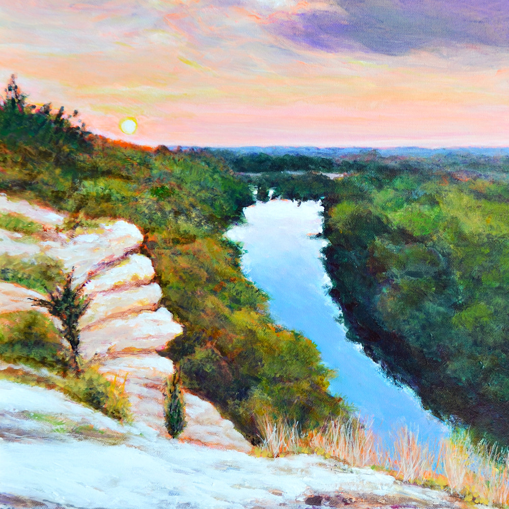 Lovers leap16x20x300 mnwcfb