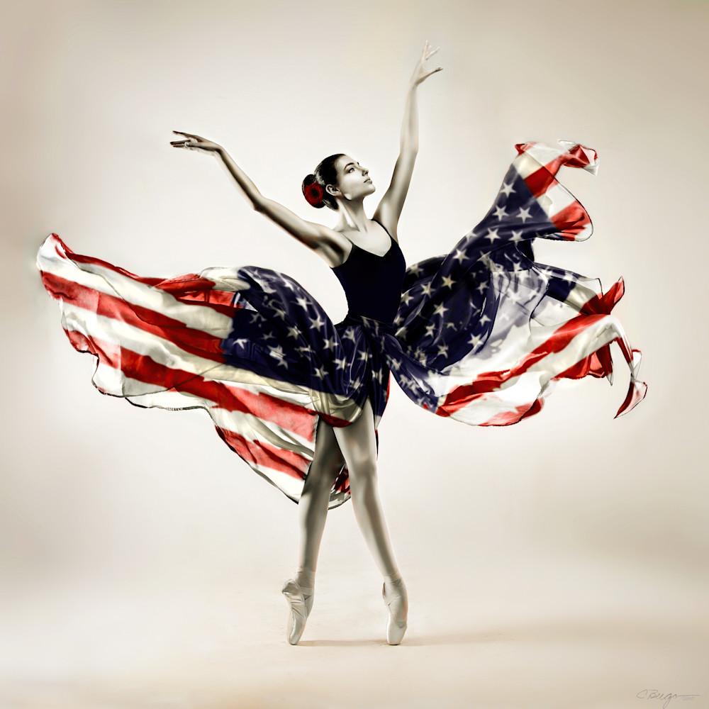 Flag ballerina 001e 725790448 gigapixel width 7200px twyyyk