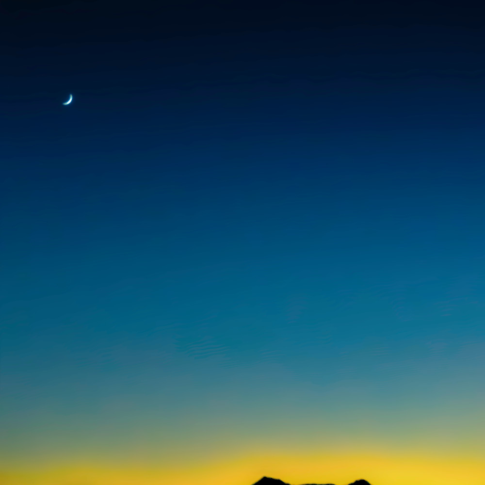 Moon mountian espofz