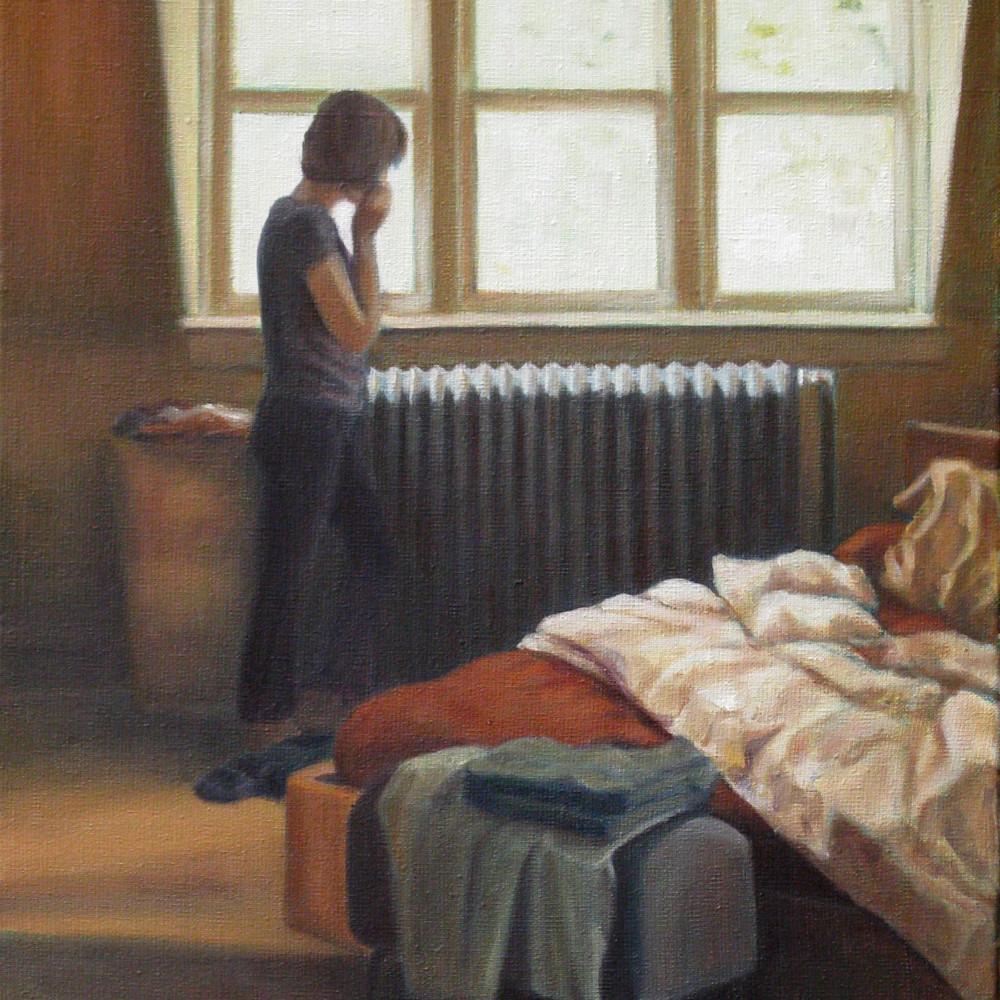 Barbara lidfors im schlafzimmer ps 300 pdi jjwn1z