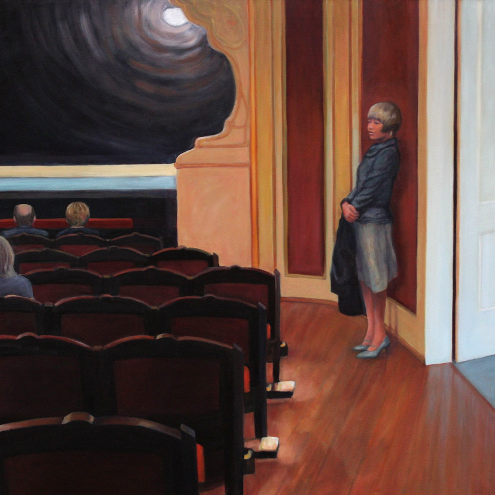 Barbara lidfors warten im theater ps 300 dpi f78eio
