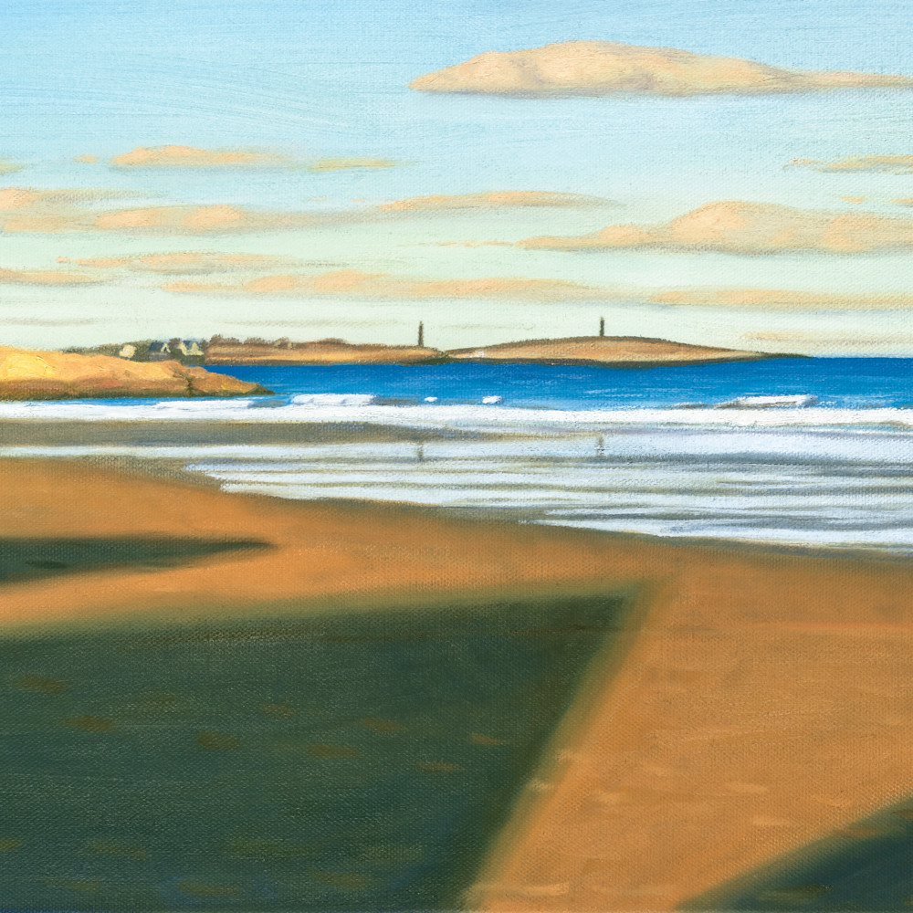Long beach shadows r5sn17