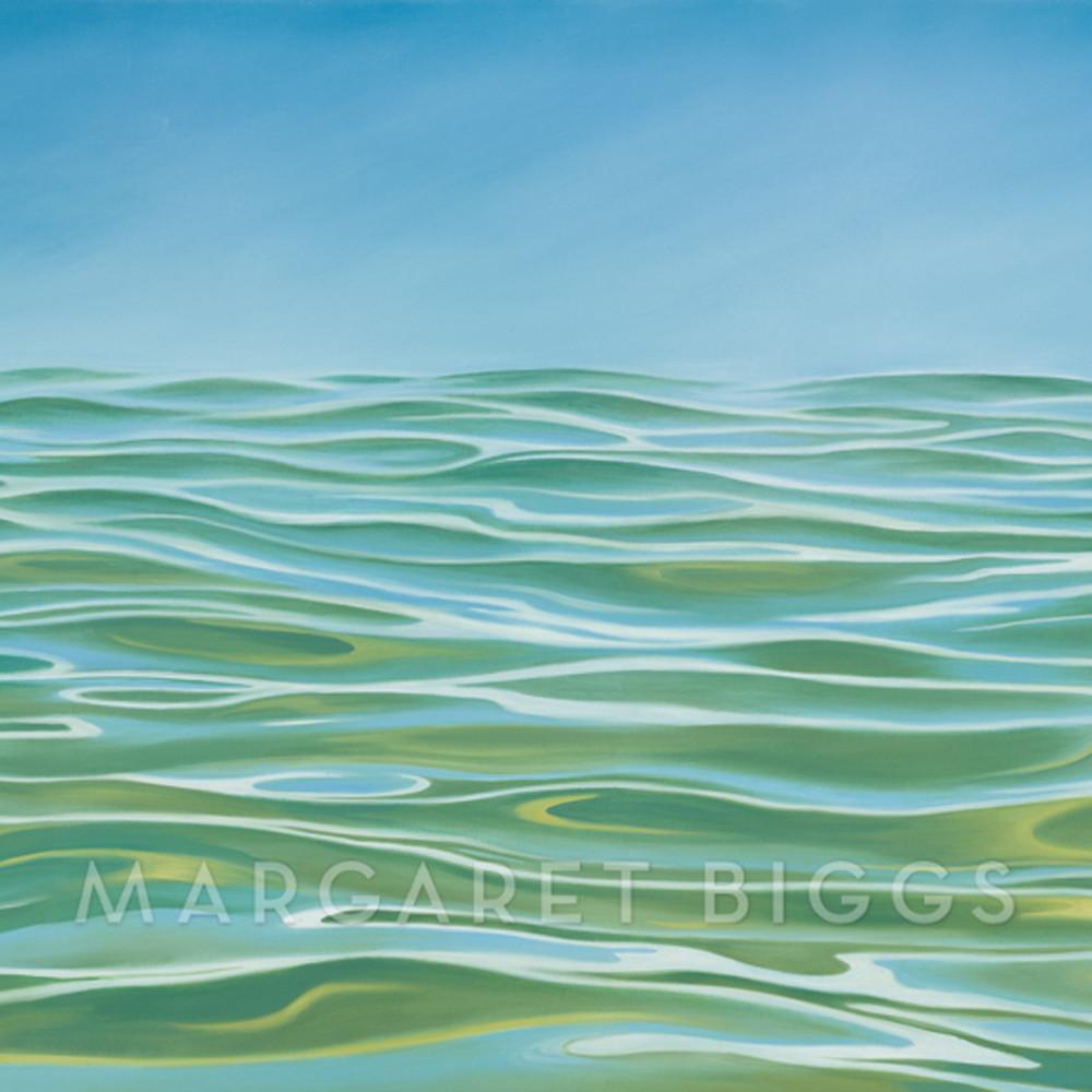 Ocean serenade jkcogu