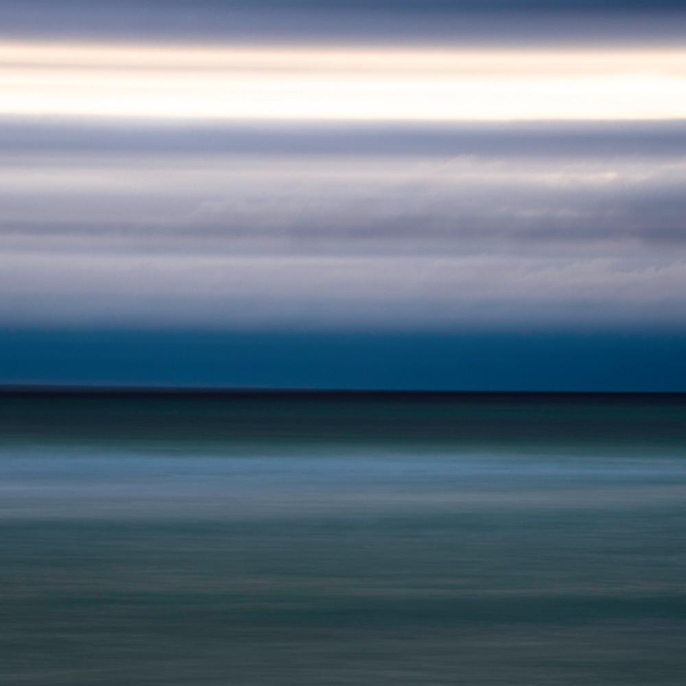 Gulf abstract cod4pa