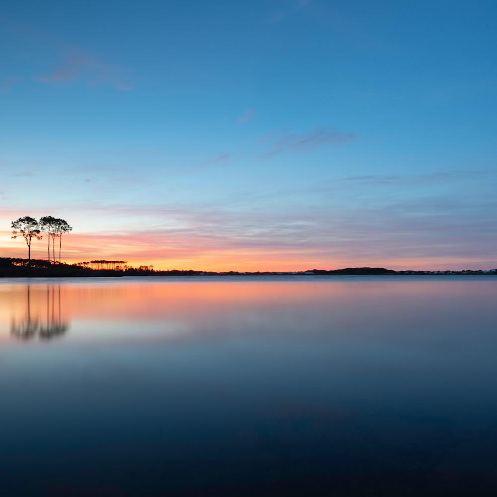 Western lake am 20191  5607 dynmsf