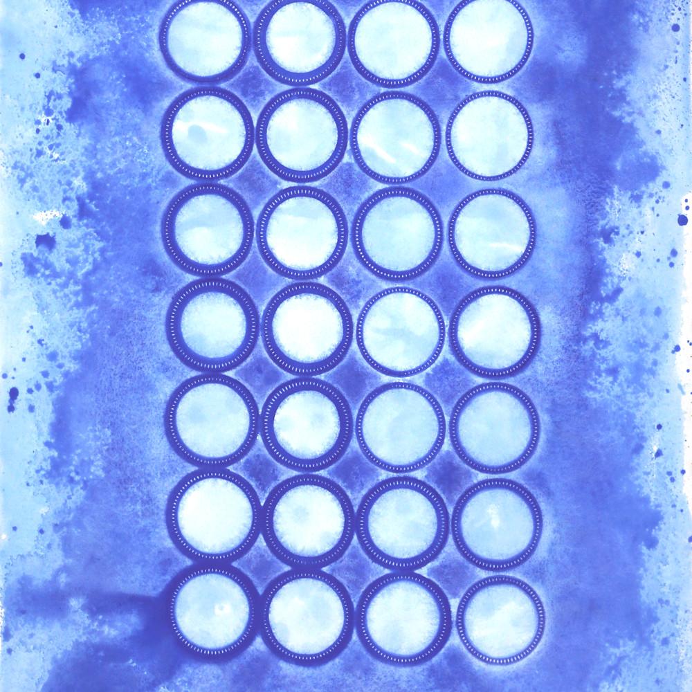 Bluecirclesp s6mk5j