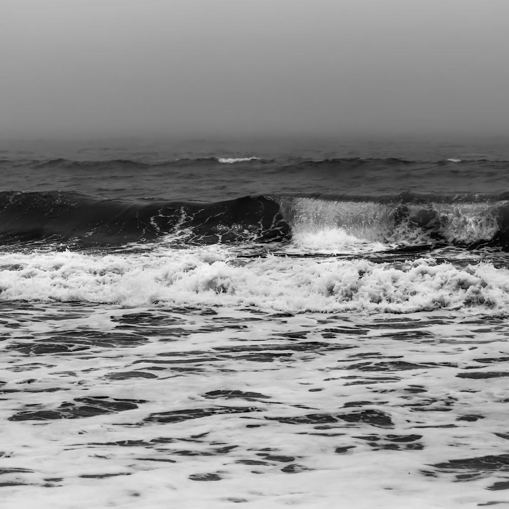 Marina waves 2 new mteh0w