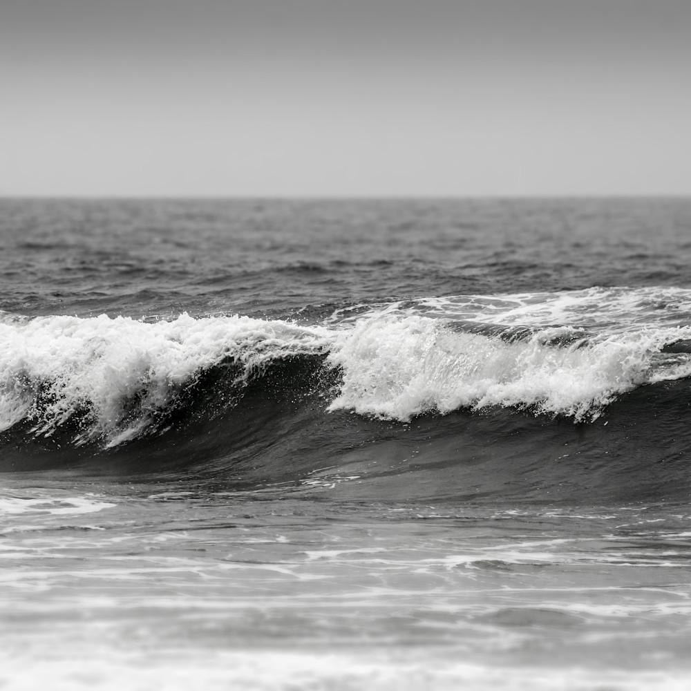 Marina waves 4 new wbht7t