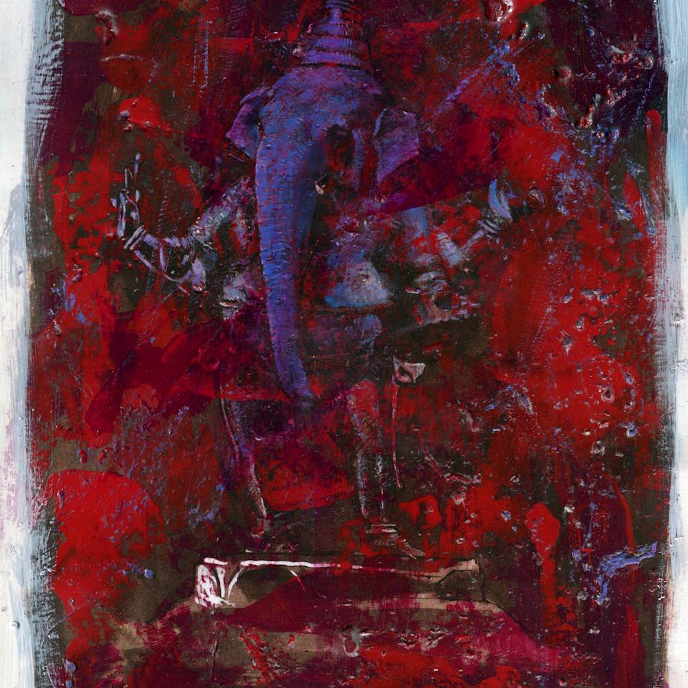 Ganesha01 qhprzo