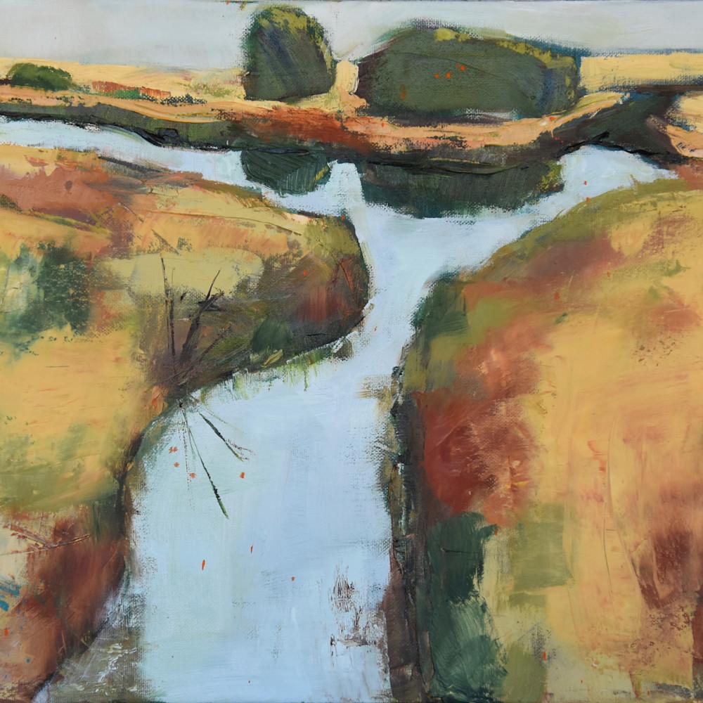 The creek qx39py