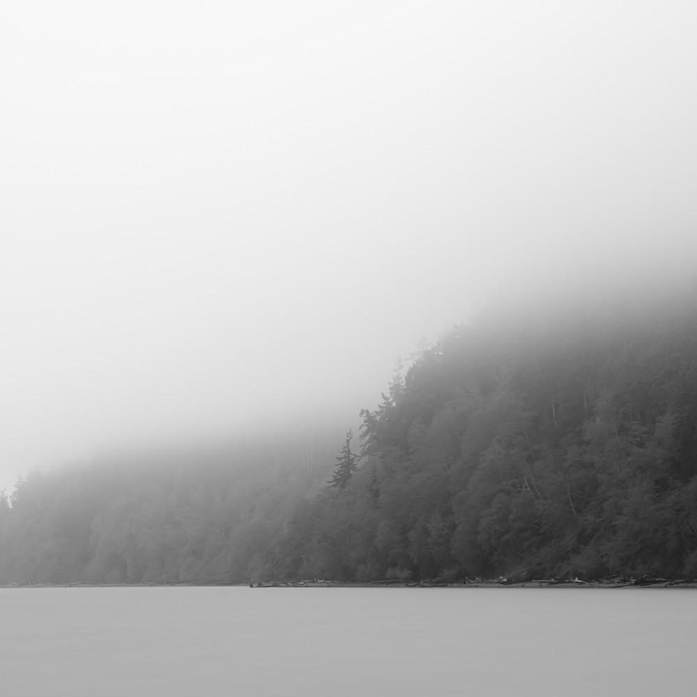 Misty shores ala spit whidbey island washington 2015 hs4rvx