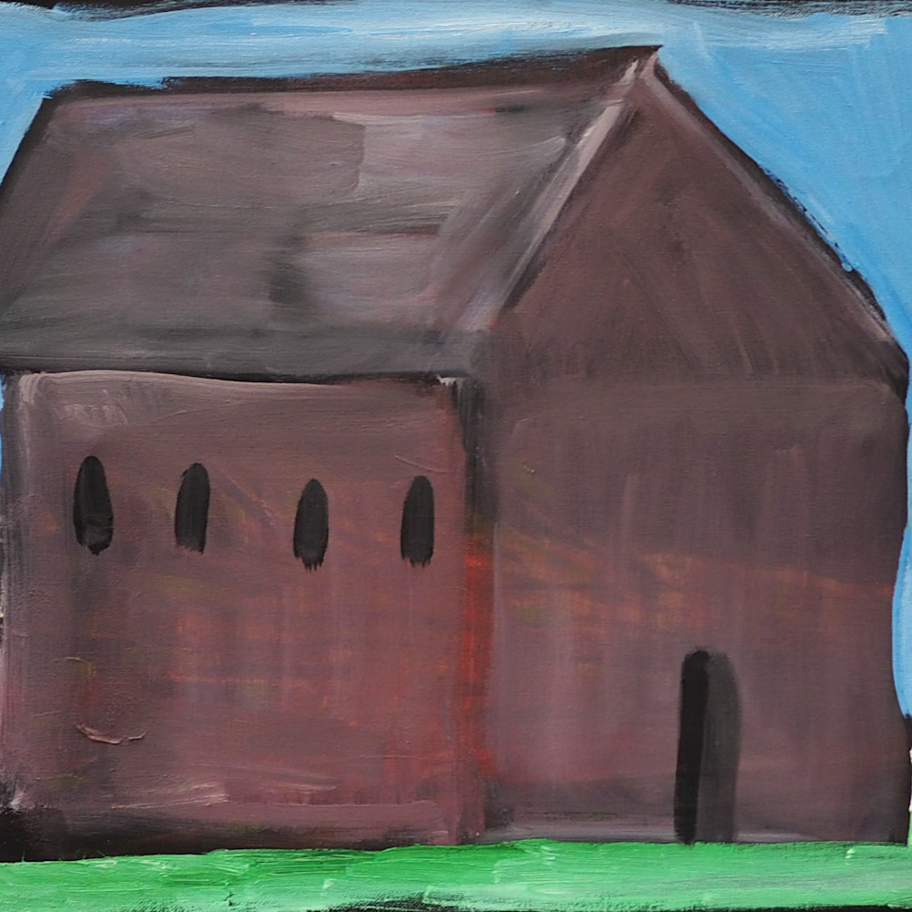 Old barn 1 of 1 dqphu7